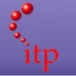 itp support Association uk