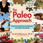 Paleo Mum, The Paleo Approach, Paleo, Autoimmune protocol, eating for itp, ITP diet, Bruise, itp, low platelet count,living with itp, chemical free