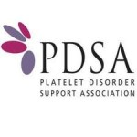 PDSA, ITP living with, donating for ITP, Gifts and ITP help