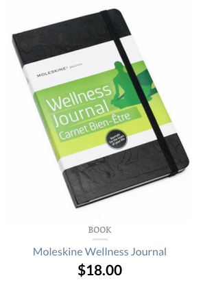 Wellness Journal Online, ITP, low platelet count, low Platelets, ITP disease, immune system disease, living with itp.