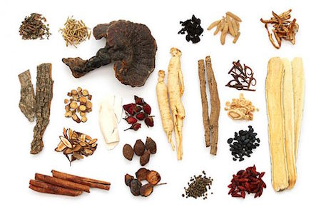 ITP chinese medicine, chinese medicine for ITP, low Platelets, platelets low, platelet count, what is itp, low platelet counts, itp blood, itp platelets, itp blood disease, itp autoimmune disease, itp blogs, blogs about itp,