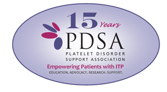 itp awareness, itp support, itp support groups, itp awareness day, sport purple for platelets, itp raising awareness, itp fundraising.