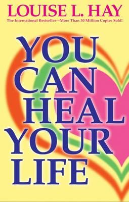 you-can-heal-your-lifecover