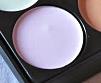 Lavender Base