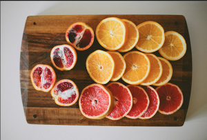 Grapefruit and medication, itp medications, Side Effects Prednisone