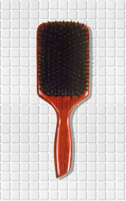 BuyBoarHairBrush