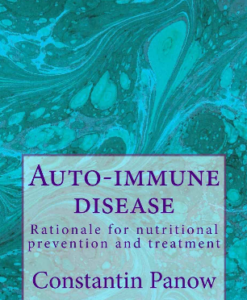 autoimmune disease nutrition, Paleo, Autoimmune protocol, eating for itp, ITP diet, itp eating paleo, low platelet count diet, living with itp, chemical free itp food,