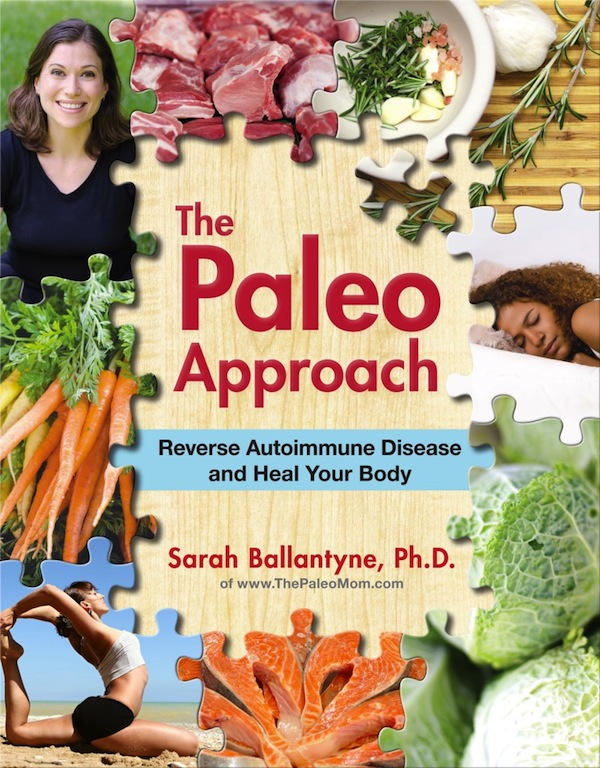 Paleo, Autoimmune protocol, eating for itp, ITP diet, Bruise, itp, low platelet count, living with itp, chemical free