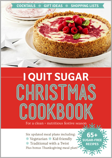 christmas_cookbook_ 2