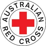 Christmas appeal, red cross, Australian Red Cross, ITP, tip bleeding, blood donations