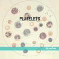 Platelets, low platelets, ITP, low platelet count, low platelets, platelets low, ITP disease, immune system disease, living with itp, blood disorder, Chronic itp, platelets,