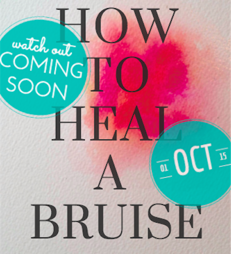 how to heal a bruise, low Platelets, platelets low, platelet count, what is itp, low platelet counts, itp blood, itp platelets, itp blood disease, itp autoimmune disease, itp blogs, blogs about itp,