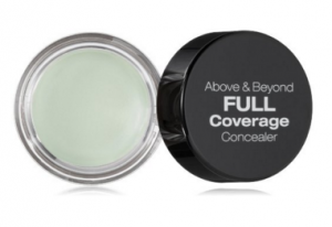 Bruise, bruising, itp, itp bruises, bruising easily, hide a bruise, bruises, bruises cover up, makeup bruises, low platelet count bruise, coloured concealer, color concealer, how to use color concealer